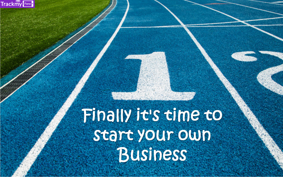 """essay set up your own business If you want to order business essays about the benefits of your own business, you   before starting your own business, give the answer to this question: """" what."""