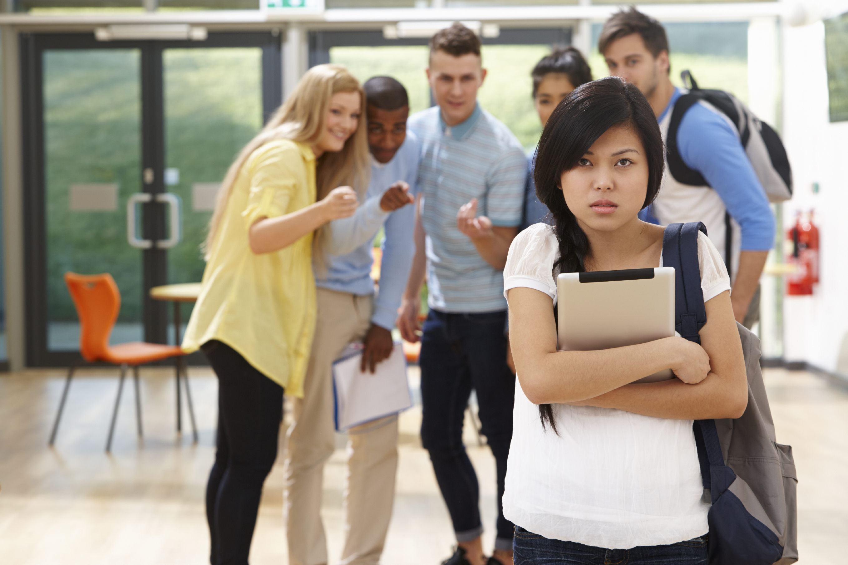 The Effects Of School Violence In The Media Help Writing Grad School
