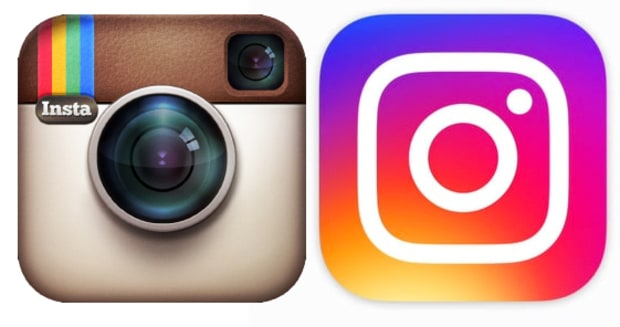 All about instagram for parents