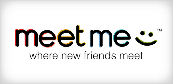 Social networking sites like meetme